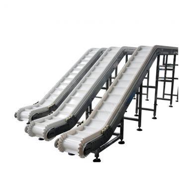 Food conveying equipment/ bucket elevator belt conveyor screw conveyor incline conveyor