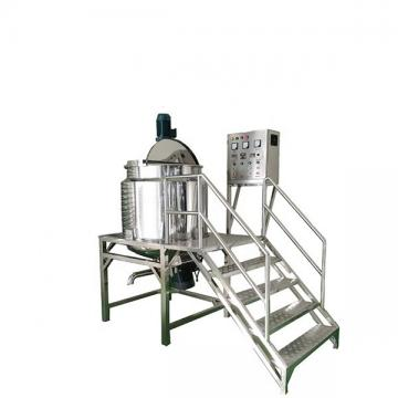 High Quality Laundry Toilet Hotel Soap Bar Making /Forming /Producing Machine