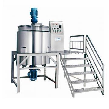 High Performance Laundry Soap Making Machine , Soap Making Equipment