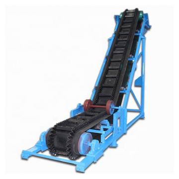 Quality assurance Belt conveyor Screw compactor sludge conveyor