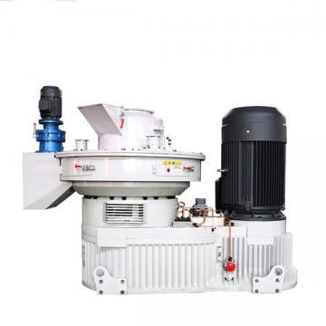 Hot sale CE certification 2.5-3.5T/h complete wood pellet machine pellet production line